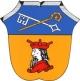 Drachselsried History Wappen